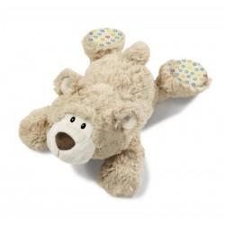 NICI liggende bjørn 50 cm