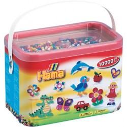 Hama Midi 10.000 stk