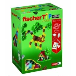 Fischer TiP - L