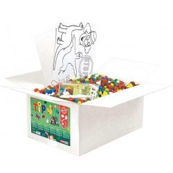 Fischer TiP - Box XXL