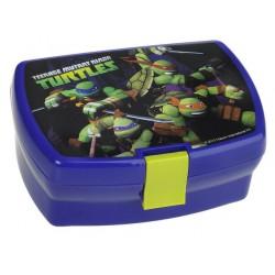 Turtles Matboks