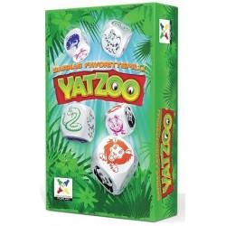 YatZoo