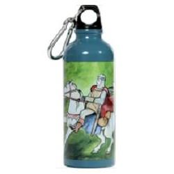 Ridder - drikkeflaske