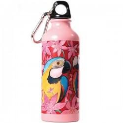 Papegøye - drikkeflaske