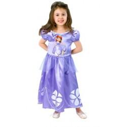 Sofia den første - kjole...