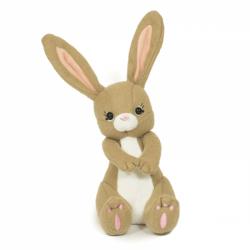 Boo bamse – 23 cm