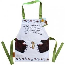 Gruffalo bakeforkle (5 stk)