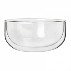 Glassboller – 2 stk.